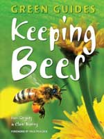 Green Guides: Keeping Bees