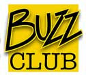 The Buzz Club
