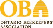 Ontario Beekeepeers Association
