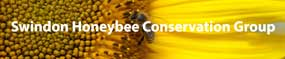 Swindon Honeybee Conservation Group